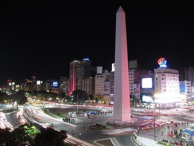 mudanza barcelona a argentina
